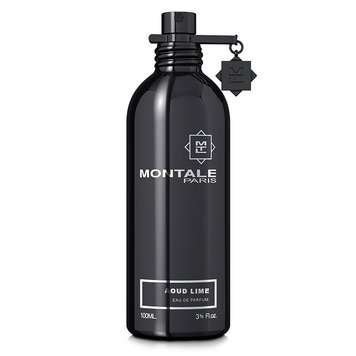 Montale - Aoud Lime