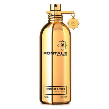 Montale - Highness Rose