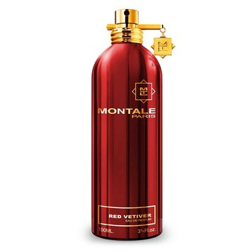 Montale - Red Vetyver