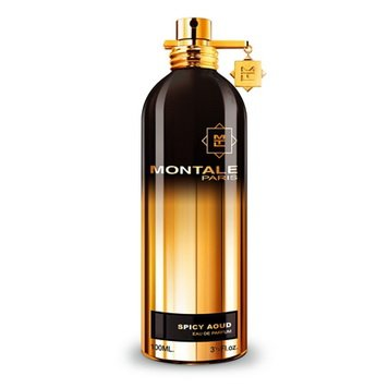 Montale - Spicy Aoud