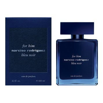 Narciso Rodriguez - For Him Bleu Noir Eau de Parfum
