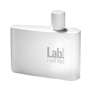 Pal Zileri - Lab i-White