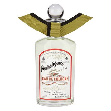 Penhaligon's - Anthology: Eau de Cologne
