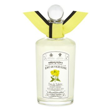 Penhaligon's - Anthology: Eau de Verveine