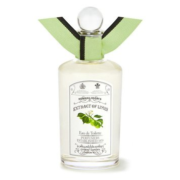 Penhaligon's - Anthology: Extract of Limes