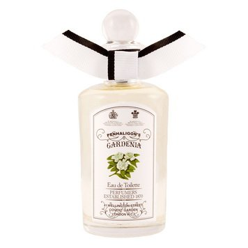 Penhaligon's - Anthology: Gardenia
