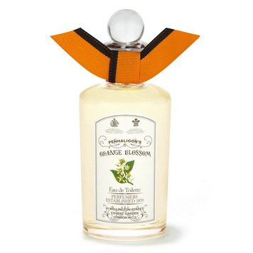 Penhaligon's - Anthology: Orange Blossom