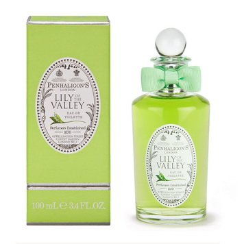 Penhaligon's - Lily of the Valley
