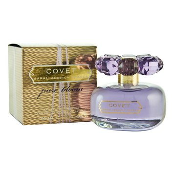 Sarah Jessica Parker - Covet Pure Bloom