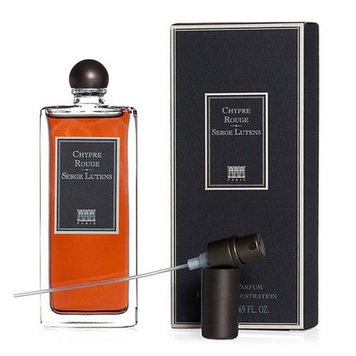 Serge Lutens - Chypre Rouge