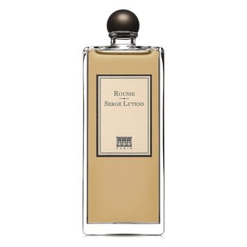 Serge Lutens - Rousse