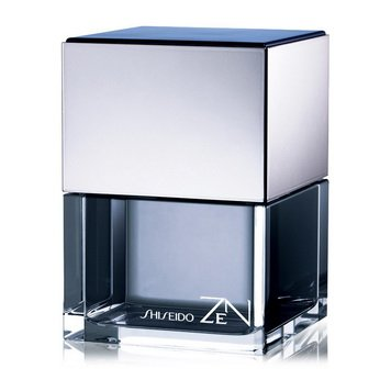 Shiseido - Zen for Men