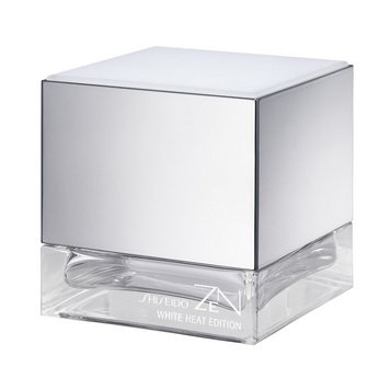 Shiseido - Zen for Men White Heat Edition