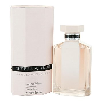 Stella McCartney - Stella Nude