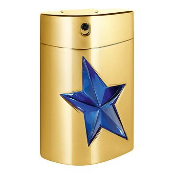 Thierry Mugler - A'Men Gold Edition