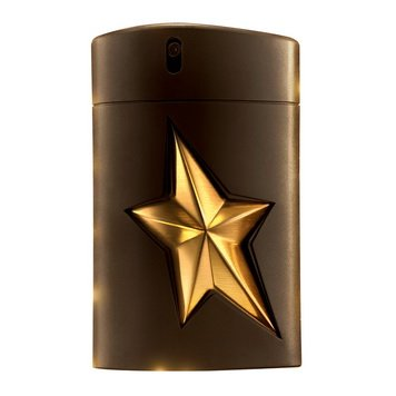 Thierry Mugler - A'Men Pure Coffee