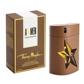 Thierry Mugler - A'Men Pure Havane