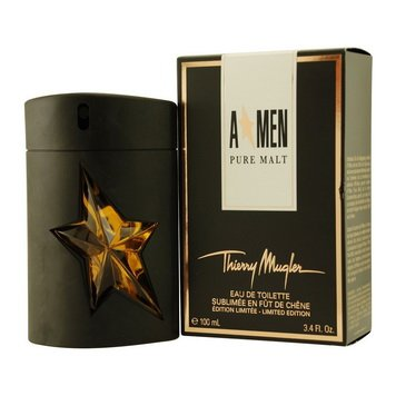 Thierry Mugler - A'Men Pure Malt