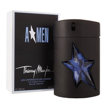 Thierry Mugler - A'Men