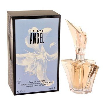 Thierry Mugler - Angel Le Lys