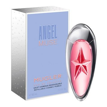 Thierry Mugler - Angel Muse Eau de Toilette