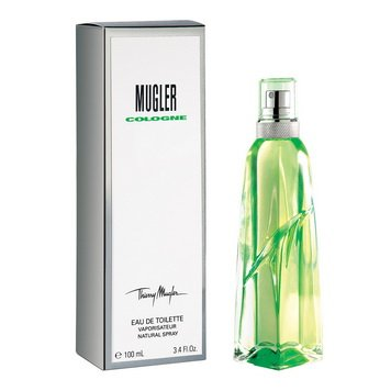 Thierry Mugler - Cologne