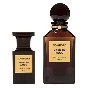 Tom Ford - Arabian Wood