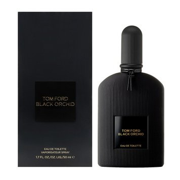 Tom Ford - Black Orchid Eau de Toilette