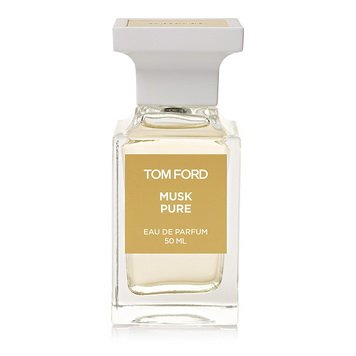 Tom Ford - Musk Pure