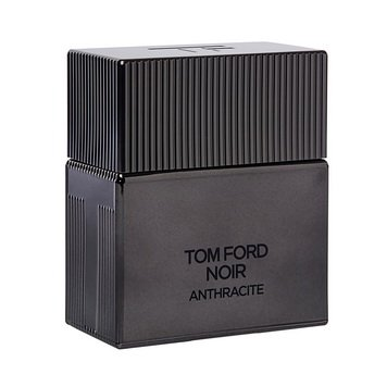Tom Ford - Noir Anthracite