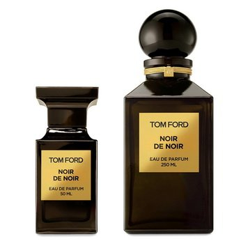 Tom Ford - Noir de Noir