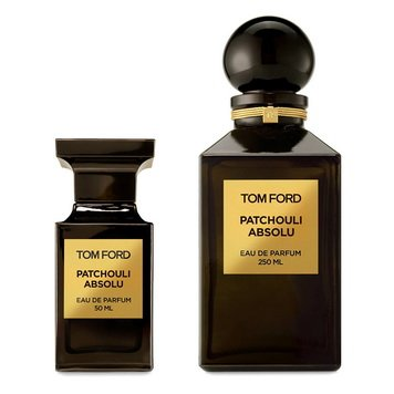 Tom Ford - Patchouli Absolu