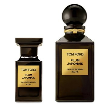 Tom Ford - Plum Japonais