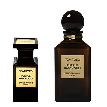 Tom Ford - Purple Patchouli
