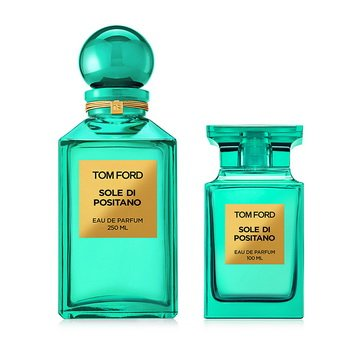 Tom Ford - Sole di Positano