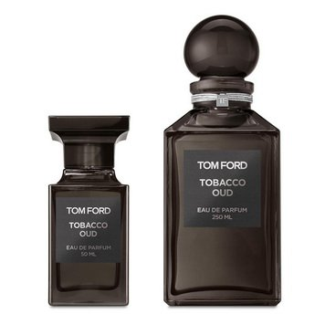 Tom Ford - Tobacco Oud