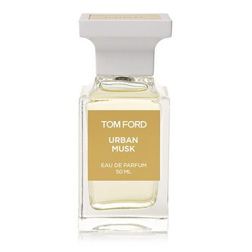 Tom Ford - Urban Musk