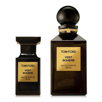 духи Tom Ford туалетная вода парфюмерия купить в минске и рб