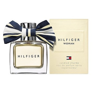 Tommy Hilfiger - Candied Charms