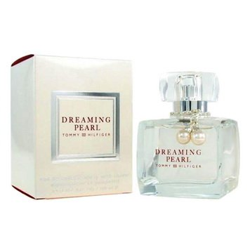 Tommy Hilfiger - Dreaming Pearl