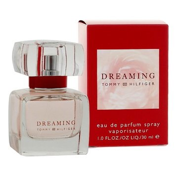 Tommy Hilfiger - Dreaming