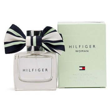 Tommy Hilfiger - Pear Blossom