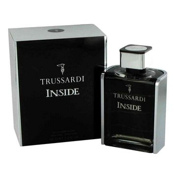 Trussardi - Inside For Men