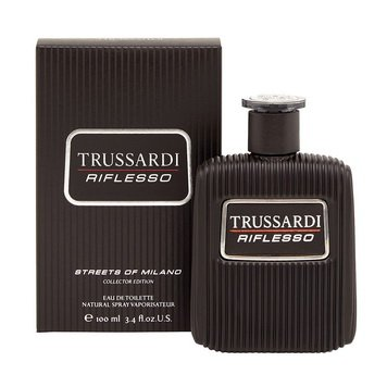 Trussardi - Riflesso Streets of Milano
