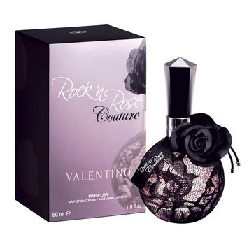 Valentino - Rock'n Rose Couture