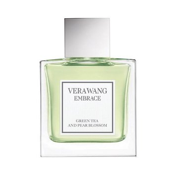 Vera Wang - Green Tea and Pear Blossom