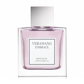 Vera Wang - Rose Buds and Vanilla