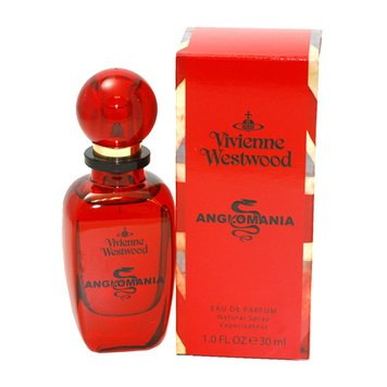 Vivienne Westwood - Anglomania