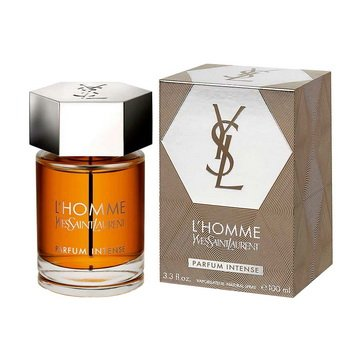 Yves Saint Laurent - L'Homme Parfum Intense