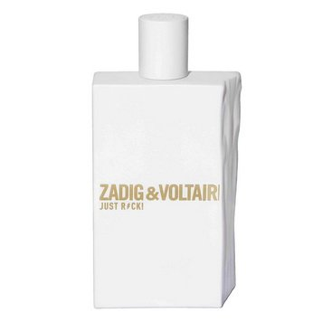 Zadig & Voltaire - Just Rock for Her